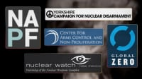 5 Brave Fighters Against Nuclear Weapons
