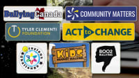 7 Community Groups Standing Up To Bullying