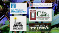 5 Great Groups Preserving Historical Sites & Buildings