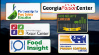 6 Critical Resources On Food Safety And Poisoning