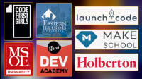 7 Innovative Institutions Where You Can Learn To Code