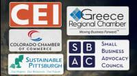5 Organizations Working To Strengthen Local Economies