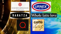 6 Companies Engineering The Future Of Coffee