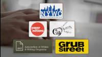 5 Helpful Organizations For Creative Writers