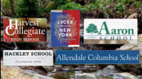 5 Great New York Schools Putting Students First