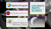 5 Dedicated Groups Protecting The Rights Of Children