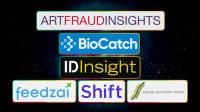 6 Combatants In The War On Fraud