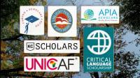 6 Organizations Awarding Life-Changing Scholarships