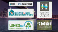5 Organizations Working To Improve Communities In New York