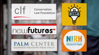 5 Organizations Advocating For Better Public Policies