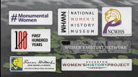 7 Projects Advancing Women's History
