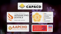 5 Important Organizations Supporting The AAPI Community