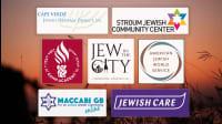 7 Organizations Connecting Jewish People