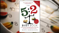 9 Books On Diet and Health To Keep You On The Right Track