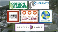6 Active Organizations Benefiting Oregon Communities