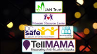 5 Organizations Working To Protect Vulnerable People