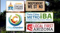 5 Organizations Encouraging People To Shop Local