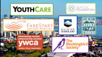 7 Seattle Organizations That Help Vulnerable People Thrive