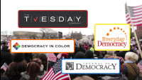 4 Organizations To Help You Get More Politically Active