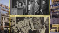 5 Asian-American Organizations in New York City