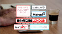 6 Lifestyle Blogs Full Of Diverse Tips And Recommendations