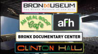 5 Fun Things To Do In The Bronx