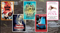 5 Memoirs About People Facing Extraordinary Challenges