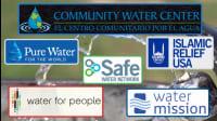 6 Organizations Tackling The Global Water Crisis