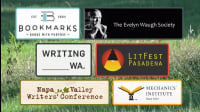 6 Organizations And Events Dedicated To Literature