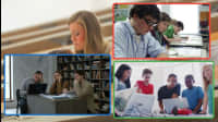 5 Educational Organizations Serving Pennsylvania Students