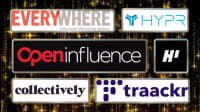 6 Marketing Companies That Work With Online Influencers