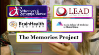 7 Organizations Dedicated To Addressing Alzheimer's