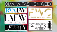 6 Chic Fashion Week Events