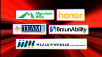 5 Organizations & Companies Helping People With Mobility Issues