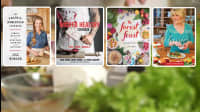 7 Cookbooks That Everyone Should Own