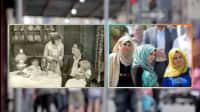 9 Organizations Helping Women And Girls Worldwide