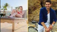12 Romantic Novels Set In Exotic Locales