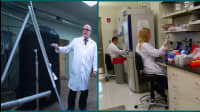 5 North Carolina Institutions At The Forefront Of Medical Research