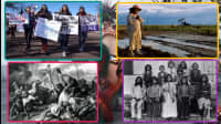 5 Organizations That Support And Empower Native Americans