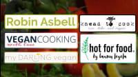 5 Helpful Blogs For Vegetarian & Vegans