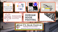 8 Literature Festivals Worth Travelling For