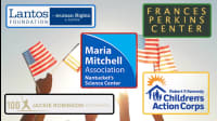 5 Organizations That Carry On The Legacies Of Great Americans