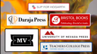 6 Publishing Houses Filling A Niche