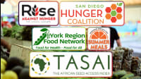 5 Organizations Tackling The Issue Of Food Insecurity