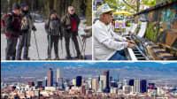 6 Groups Working to Strengthen Denver Communities