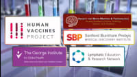 5 Organizations At The Forefront Of Medical Research