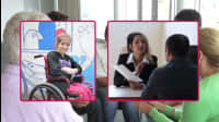 7 Determined Organizations Advocating For People With Disabilities