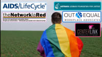 5 Groups Fighting To Make Life Better For LGBTQ+ People