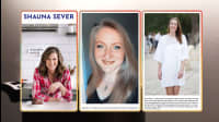 5 Passionate And Creative Cookbook Authors