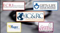 5 Dutiful Health Care Organizations In Pennsylvania
